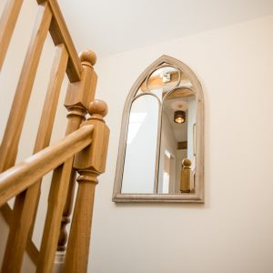 Cottages to Let Lytham