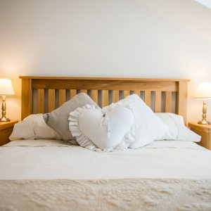 Holiday Cottages In Lytham
