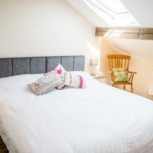 Holiday Lets Lytham St Annes