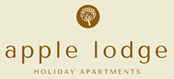 Apple Lodge Holiday Apartments Lytham
